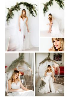 Lookbook March 2017   Lovely Bride