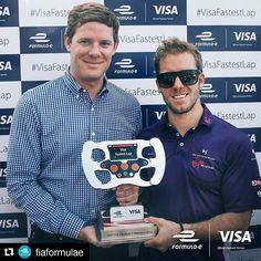 @sambirdracing Well done! You did it  again! #Fastest #FormulaE #ParisEPrix #Repost @fiaformulae ... Congratulations to @sambirdracing who picks up the #VisaFastestLap at the #MonacoePrix with a 53.822 #FormulaE #ElectricStreetRacing #Motorsport #Racing #SamBird @DSVirginRacing @dsperformance @dsfrance @ds_official @dsargentina @fiaformulae