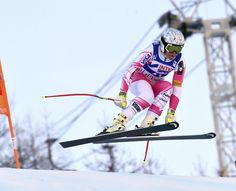 US ski racers produce nude calendar to help raise funds