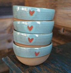Pin By Emma Hill On Ceramics In 2019 Ceramic Glaze Recipes Glazes - firststep Glazes For Pottery, Pottery Mugs, Pottery Bowls, Ceramic Pottery, Pottery Art, Ceramic Clay, Ceramic Plates, Ceramic Glaze Recipes, Keramik Design
