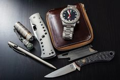 Show us your Every Day Carry, volume Edc Gear, Everyday Carry, Carry On, Knives, Urban, Pocket, Wine, Clothing, Travel
