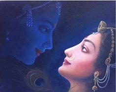 Post with 0 votes and 65 views. Radha Krishna Love Quotes, Lord Krishna Images, Radha Krishna Pictures, Radha Krishna Photo, Krishna Art, Krishna Leela, Shree Krishna, Hanuman, Radhe Krishna Wallpapers