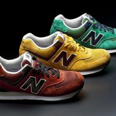 new-balance-fall-2012-colour-pack-02