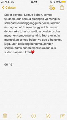 Quotes Rindu, Quotes From Novels, Self Quotes, Crush Quotes, Mood Quotes, Daily Quotes, Life Quotes, Cinta Quotes, Quotes Galau
