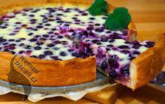 Russian Recipes, Sous Vide, Tiramisu, Waffles, Pudding, Healthy Recipes, Healthy Food, Breakfast, Ethnic Recipes