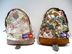 SARA NELL Messenger Bag,donut,Unisex Shoulder Backpack Cross-body Sling Bag