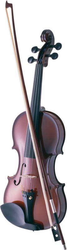 Яндекс.Фотки Teaching Music, Clipart, Musical Instruments, Home Art, Musicals, Yandex, Decoupage, Printables, Stickers