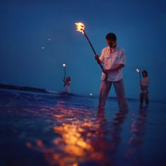 Incredible-Miniature-Photo-Manipulations-by-14-Year-Old-Photographer-Zev-aka-Fiddle-Oak-29.jpg (1024×1024)