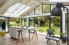 cuisine veranda – RechercheGoogle