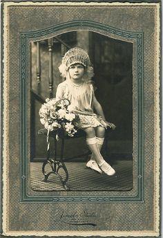 Vintage Photo   Flickr - Photo Sharing!