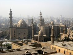 Cairo Best of Cairo, Egypt Tourism - Tripadvisor Egypt Tourism, Life In Egypt, Hotels, 7 Continents, Cairo Egypt, Travelogue, Trip Advisor, Taj Mahal, Travel Photography
