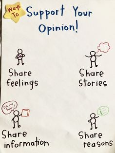 Opinion Writing: Expand the Possibilities of Genres You Teach Writing Genres, Opinion Writing, Create A Chart, Genre Study, Research Skills, Mentor Texts, S Word, First Grade, Curriculum