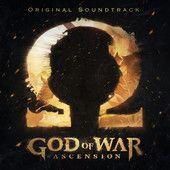 God of War: Ascension (Original Soundtrack), Tyler Bates