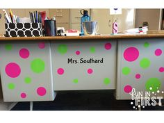 Uses for a Silhouette Cameo in the classroom