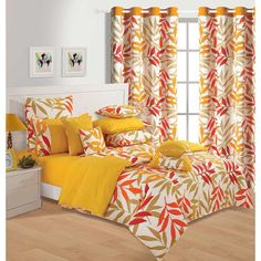 Elements Mega Combo - Sunshine Yellow http://stat.homeshop18.com/homeshop18/images/productImages/822/Large_b5bb69a7cf09aafe7b91a8cb9f7ff71b.jpg