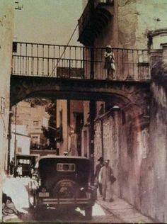 Guanajuato en el tiempo