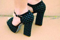 Dee Keller Shoes