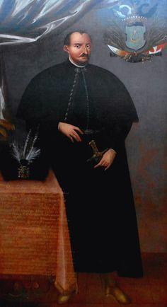 Michał_Stanisław_Tarnowski.PNG (2120×3903)