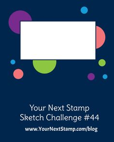 Happy Friday! We have a new challenge up and we would love to have you play along for a chance to win a YNS store gift certificate. Challenge #44starts today and is openthrough Thursday, August …