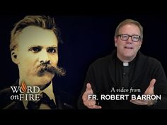 A never ending war…without Jesus Christ | catholics4truth