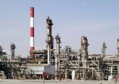 """جريدة الرأي البورسعيدي ::"""" نصر الدين """" يكرم شركات قطاع البتروكيماويات في ختام فعاليات أسبوع السلامة والصحة المهنية لمصانع بورسعيد"""