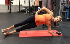 Fit pregnancy workout plan to follow for all 40 weeks.