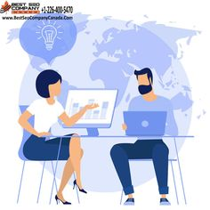 Com is a full-service SEO Toronto Company offering trusted and . Best organic ROI focussed Local SEO company in Toronto Call us for Free Strategic Discussion for your Project 226 400 5470 Best Digital Marketing Company, Best Seo Company, Digital Marketing Services, Online Marketing, Media Marketing, Search Optimization, Best Seo Services, Seo Consultant, Seo Agency