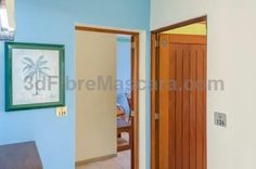 Apartments at Velero Beah Resort Cabarete Featuring free WiFi and air conditioning, Apartments at Velero Beah Resort is situated in Cabarete, 7 km from Encuentro Beach. Cabarete is 1.4 km away. Free private parking is available on site. All units have a seating and dining area.