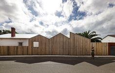 Top 10 Urban Homes   iGNANT.de