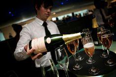 ¿Influye el precio en el sabor del vino? http://www.vinetur.com/2013091013287/influye-el-precio-en-el-sabor-del-vino.html