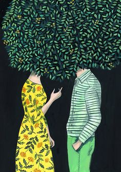 helena-perez-garcia-the-tree-295x420mm.jpg