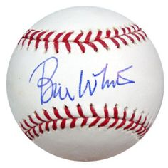 Hard-Working Luis Tiant Autographed Rawlings Official Mlb Oml Baseball Red Sox Authentic Case Sports Mem, Cards & Fan Shop