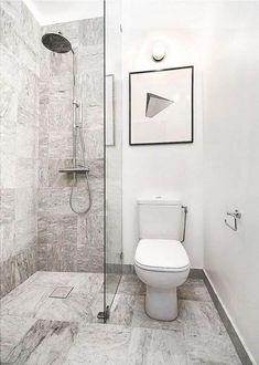 Small Cottage Bathroom Design Ideas many Bathroom Sink Organizer within Modern Bathroom Design Ideas 2019 Cottage Bathroom Design Ideas, Small Bathroom Interior, Tiny Bathrooms, Bathroom Design Small, Bathroom Layout, Bathroom Styling, Amazing Bathrooms, Bathroom Ideas, Modern Bathroom