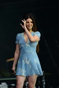 Image result for lana del rey back