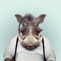 "Yago Partal's ""Zoo Portraits"": jux-yago-partel-2.jpg"