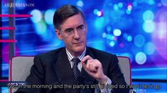 I'm in agreement with JRM. temporary shouldn't be trusted in politics Snoop Dogg, Journalism, Betrayal, Try Again, Scotland, Politics, Music, Youtube, Fictional Characters