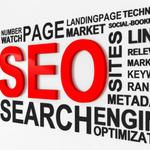 Move SEO Data from Theme/Plugin to Other using SEO Data Transporter