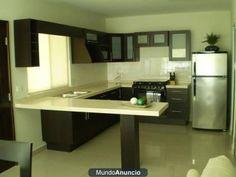 Cocinas Integrales - Carpinteria Beto