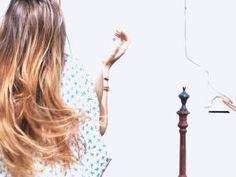 Routine cheveux sur le long terme, mes évolutions • Hellocoton.fr