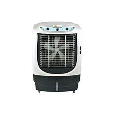 Super Asia ECM 3500 Room Cooler Price In Pakistan Is 12000