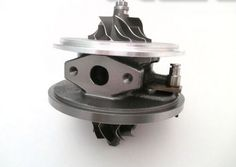 97.90$  Buy here - http://alij30.worldwells.pw/go.php?t=32614737204 - Turbocharger Turbolader GT1749V 729041 CHRA Core Cartridge for Hyundai Santa Fe / Core for Trajet 2.0 CRDI (2002-2008) O8 97.90$