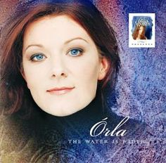 Now listening to Siul a Run by Orla Fallon on AccuRadio.com!