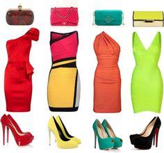"""¿Cual es tu outfit preferido?"" by mimi75 on Polyvore"