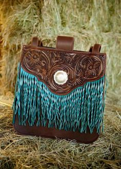 custom made leather, Clair Kehrberg Fine Leather Art Briefcases ...