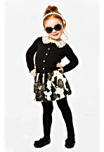 Milly Childrenswear