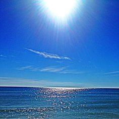 Emerald Coast | floridatravellife.com
