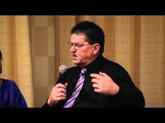 Capella University President Scott Kinney & new graduates - Part 5: Inspiration