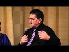Capella University President Scott Kinney & new graduates - Part 5: Inspiration