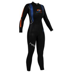 2013 Blue Seventy Suits are In - We are still update geawestbike.com but call or stop in for your size