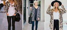 7 κομμάτια-κλειδιά που πρέπει να αγοράσεις φέτος στις εκπτώσεις Kimono Top, Tops, Women, Fashion, Moda, Fashion Styles, Fashion Illustrations, Woman